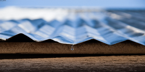 Roofing Systems: Replacement Vs Restoration
