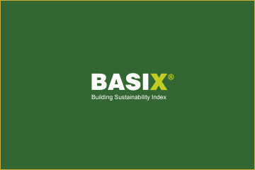 What is Basix and why should I care?