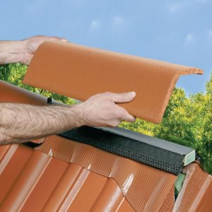 Grow your roofing business dry ridge