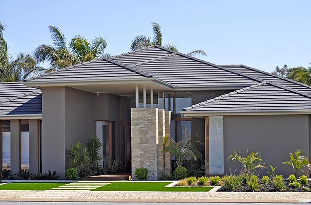 How can dry fixing your roof ridge save you time and money?