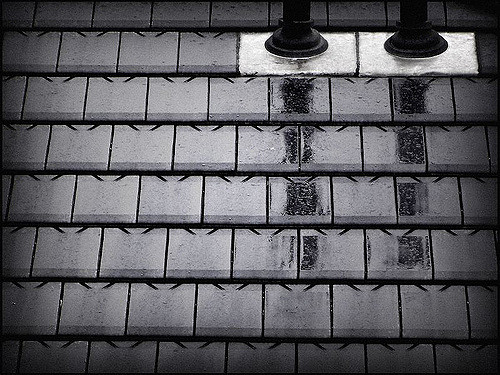Why you need to ventilate your roof