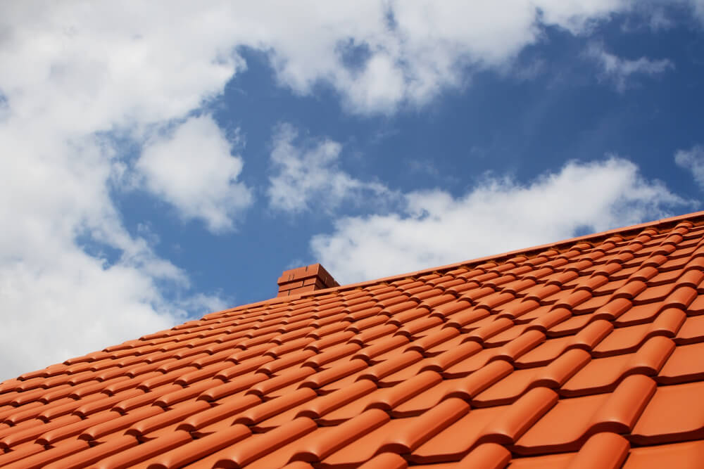 Tile vs Metal Roofs – What's the best option for you?