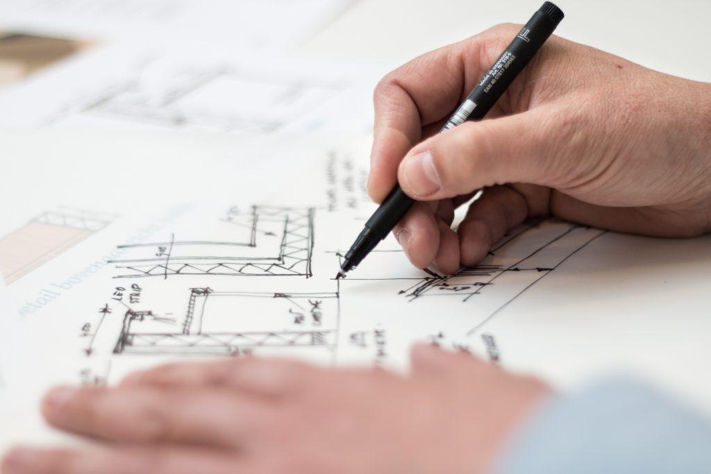 Architects Must Lead Australia Towards Sustainable Housing