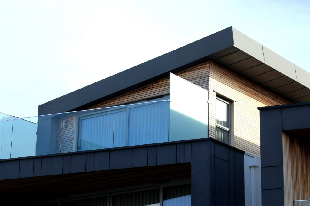 How To Choose The Right Roof Ventilation